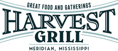 Harvest Grill copy
